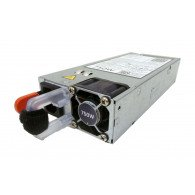 (1) Dell 12G 750 Watt PSU