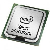 2.6 GHz Ten-Core Intel Xeon Processor with 25MB Cache -- E5-2660 v3