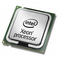 2.0 GHz Eight-Core Intel Xeon Processor with 20MB Cache -- E5-2640 v2