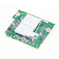 Dell Broadcom 57810S-K Dual-Port 10GbE Blade Network Daughter Card