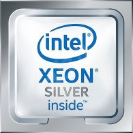 2.7 GHz Twenty-Four Core Intel Xeon Processor with 33MB Cache -- Platinum 8168