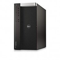 Refurbished Dell Precision Tower 7910 4-Port Workstation