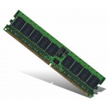 64GB Memory Upgrade Kit (4x16GB) PC3-10600R