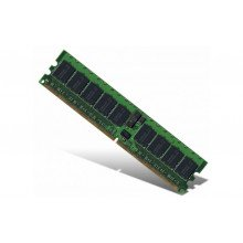 16GB Memory Upgrade Kit (1x16GB) 2Rx4 PC3-14900R