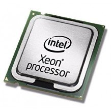 2.53 GHz Dual-Core Intel Xeon Processor with 4MB Cache -- W3505
