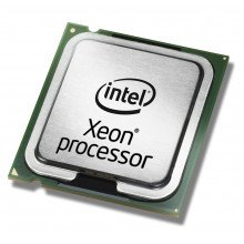 2.4 GHz Ten-Core Intel Xeon Processor with 25MB Cache -- E5-2640 v4
