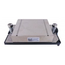 Dell PowerEdge R620 HeatsinK M112P
