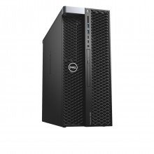 Refurbished Dell Precision Tower 5820 Workstation