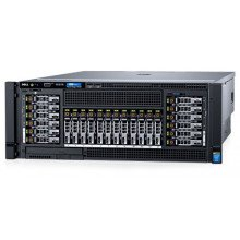 Refurbished Dell PowerEdge R930 24-Port