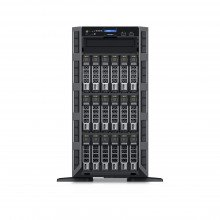 Refurbished Dell PowerEdge T630 18-Port