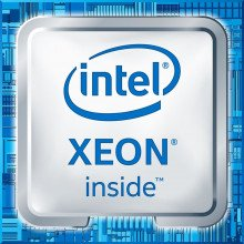 3.6 GHz Quad-Core Intel Xeon Processor with 8MB Cache -- E-2144G