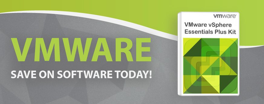 VMWare products